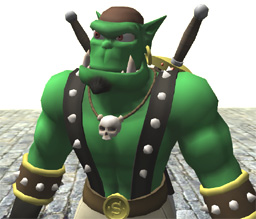 ogre3d_mascot