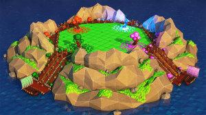 Island_Revised