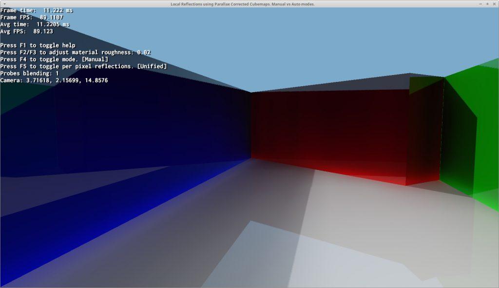 News | OGRE - Open Source 3D Graphics Engine