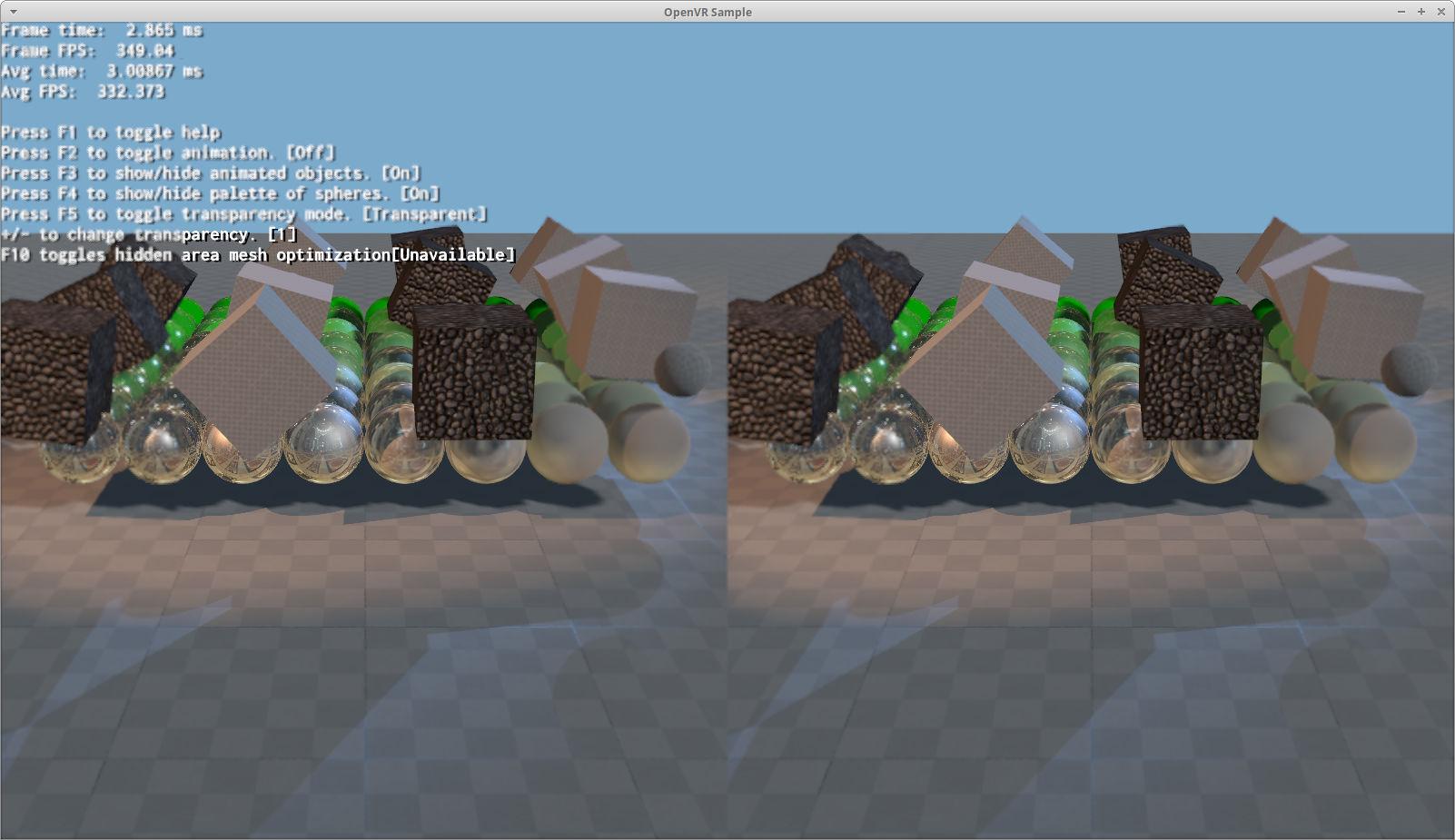 vapaa ajan kenkiä viralliset valokuvat edulliseen hintaan FreeGameDev.net game dev. feed - devplanet@social ...